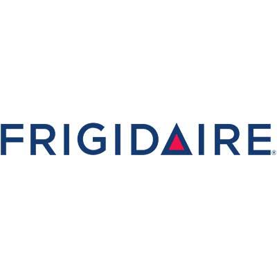 frigidaire repair